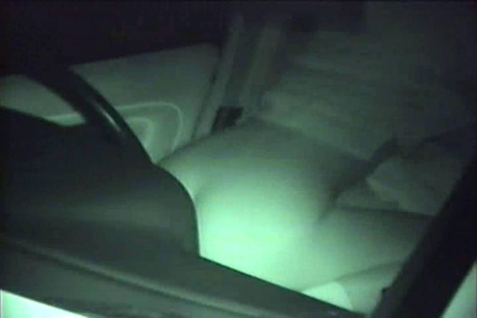 車の中はラブホテル 無修正版  Vol.17 マンコ映像 おめこ無修正動画無料 104連発 21