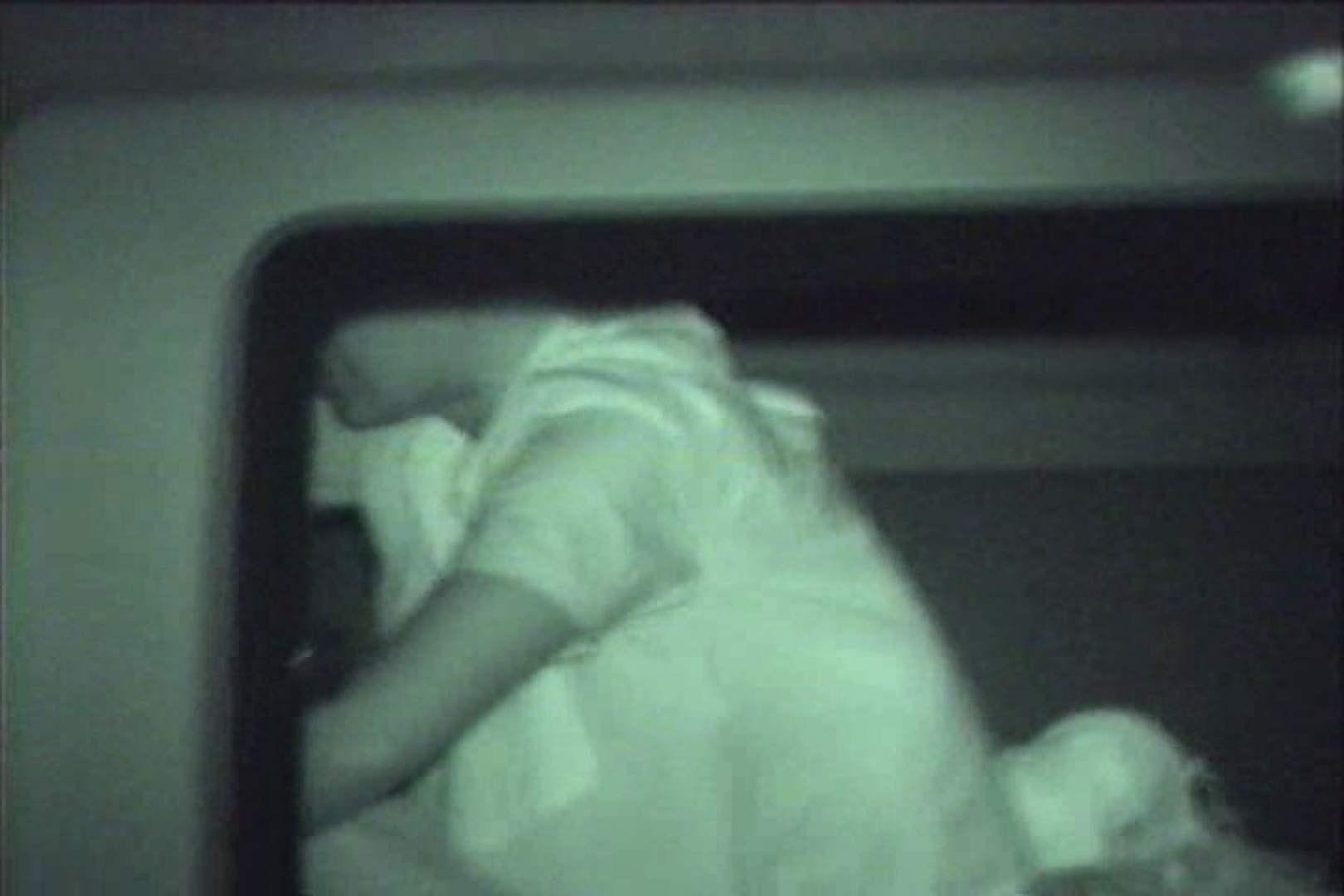 車の中はラブホテル 無修正版  Vol.17 マンコ映像 おめこ無修正動画無料 104連発 51