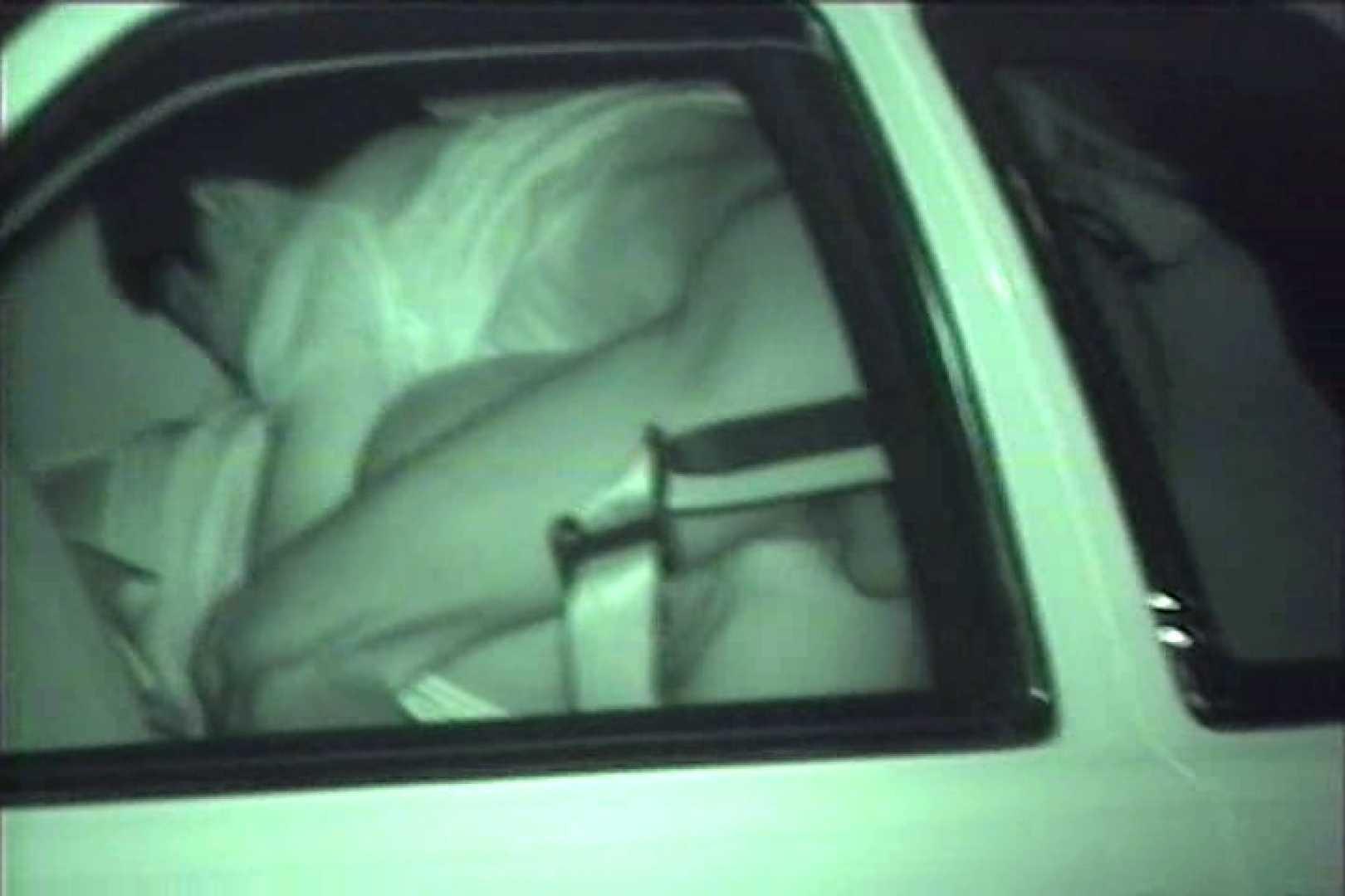 車の中はラブホテル 無修正版  Vol.17 マンコ映像 おめこ無修正動画無料 104連発 69