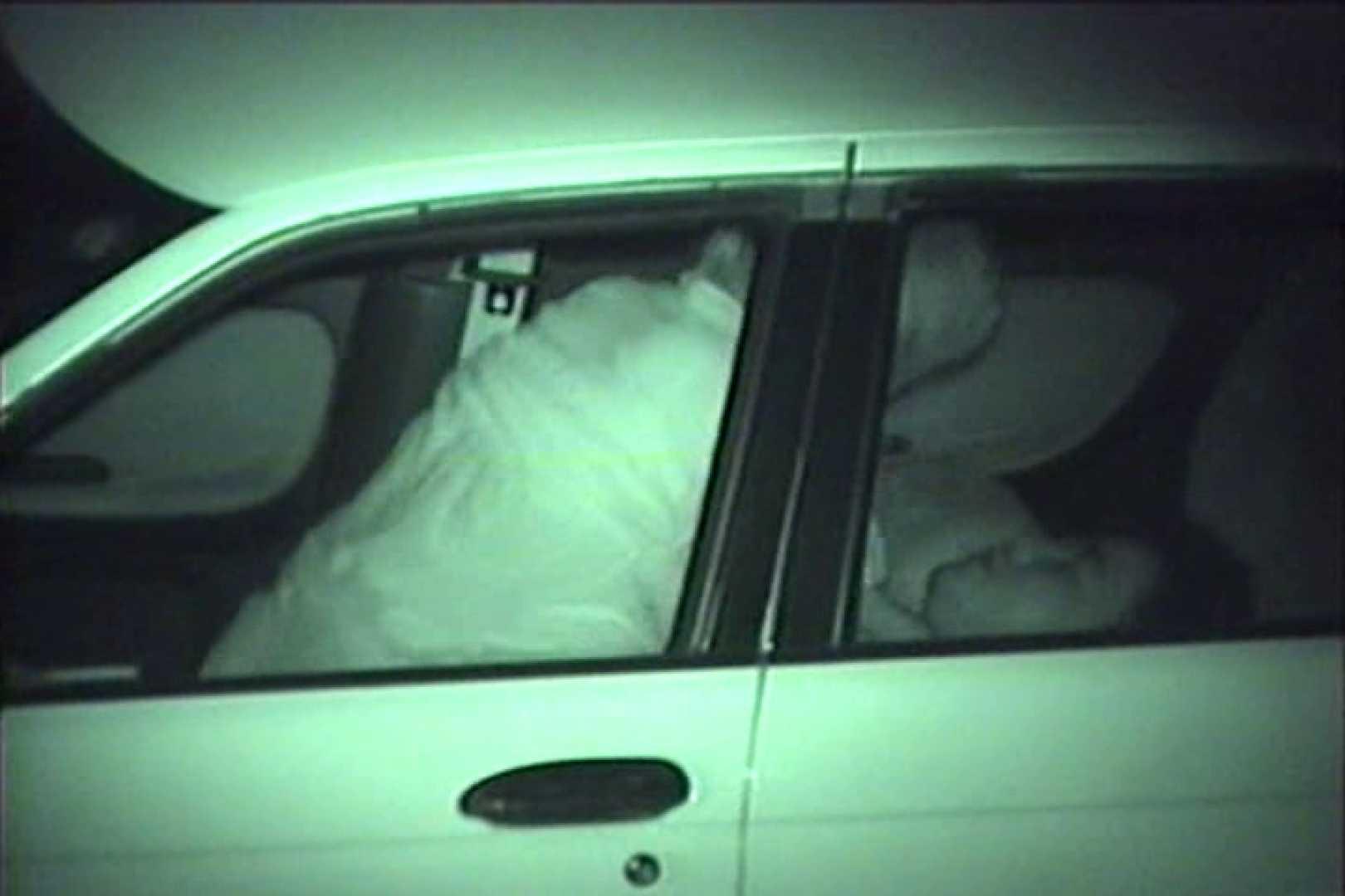 車の中はラブホテル 無修正版  Vol.17 マンコ映像 おめこ無修正動画無料 104連発 81