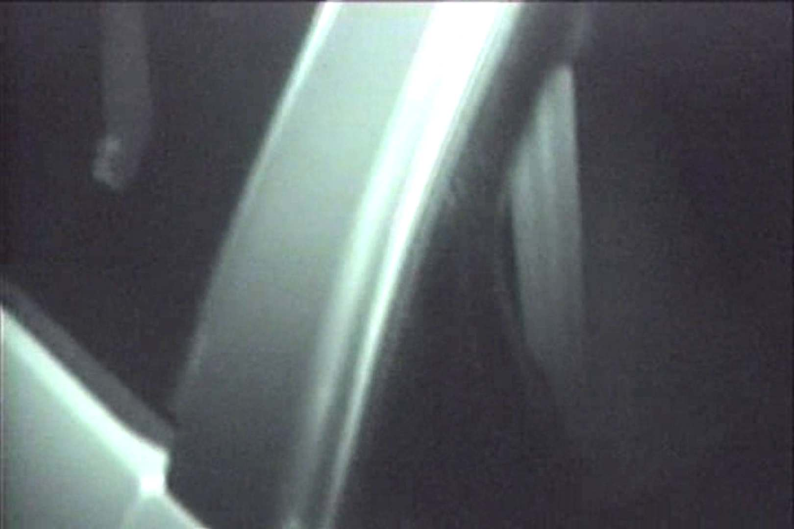 車の中はラブホテル 無修正版  Vol.18 感じるセックス オマンコ無修正動画無料 80連発 23