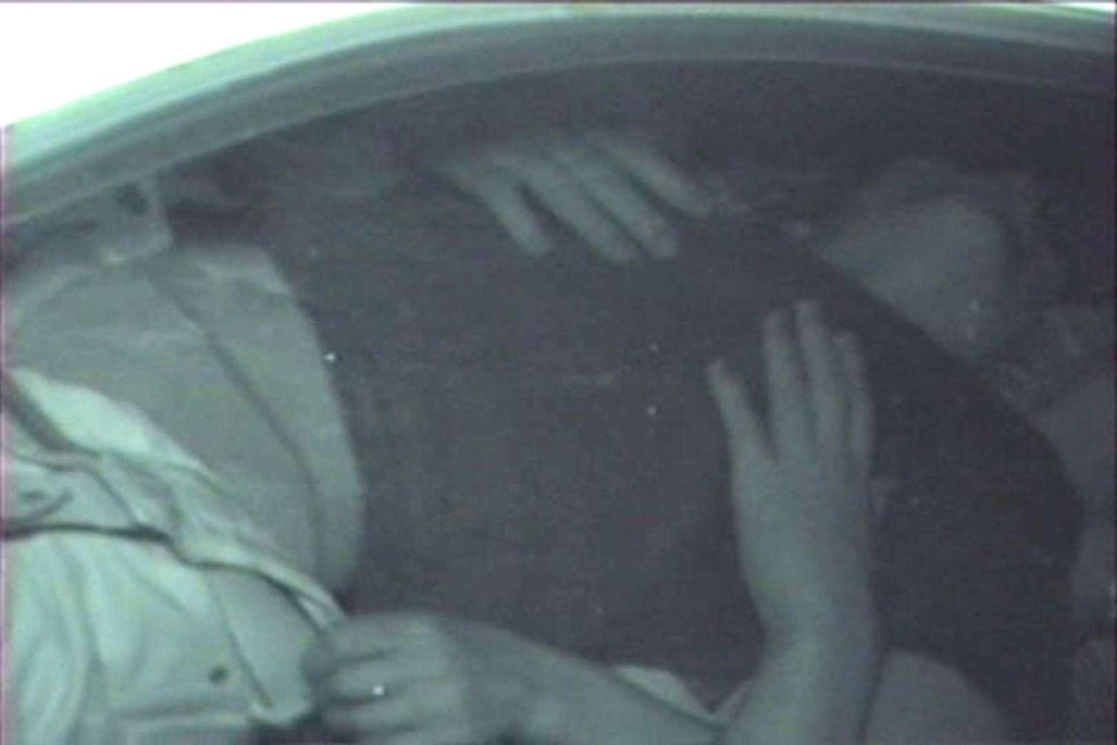 車の中はラブホテル 無修正版  Vol.18 ラブホテル オマンコ動画キャプチャ 80連発 69
