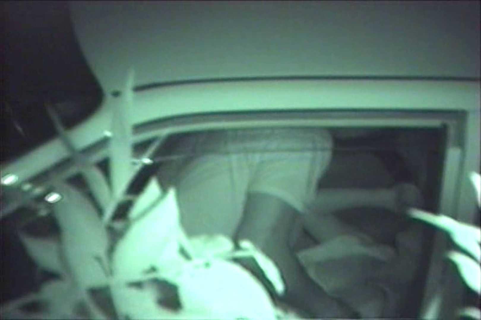 車の中はラブホテル 無修正版  Vol.18 カップル記念日 おまんこ動画流出 80連発 80