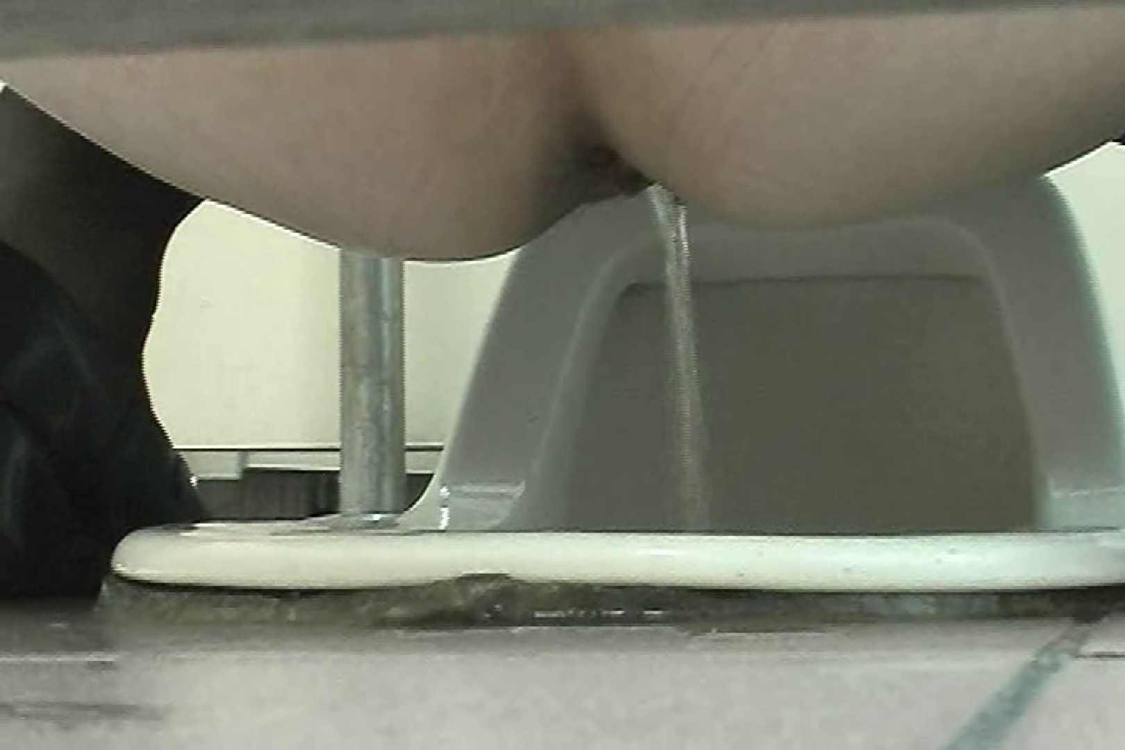 マンコ丸見え女子洗面所Vol.9 丸見え オメコ無修正動画無料 58連発 48