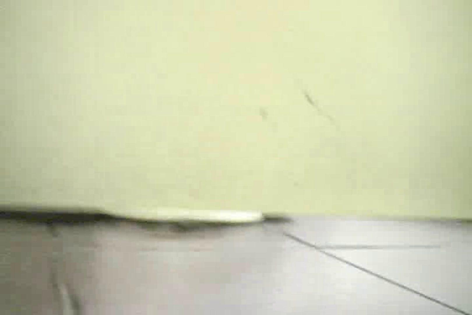 マンコ丸見え女子洗面所Vol.10 洗面所 | 丸見え  24連発 6