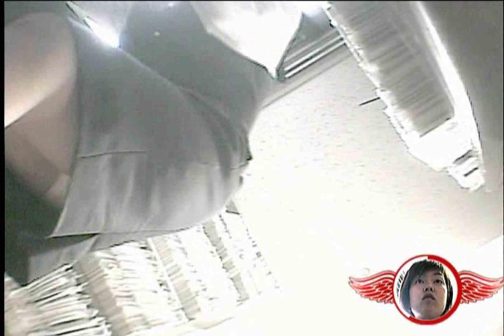 盗撮師が入院ついでに盗撮してきました~Vol.4 潜入 われめAV動画紹介 89連発 4