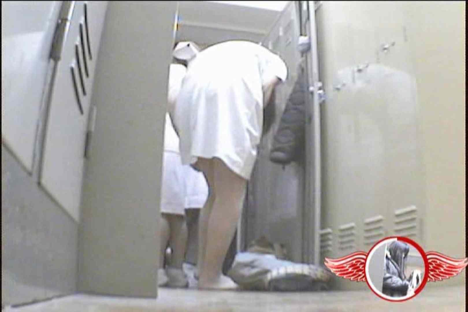盗撮師が入院ついでに盗撮してきました~Vol.4 独占盗撮 性交動画流出 89連発 37