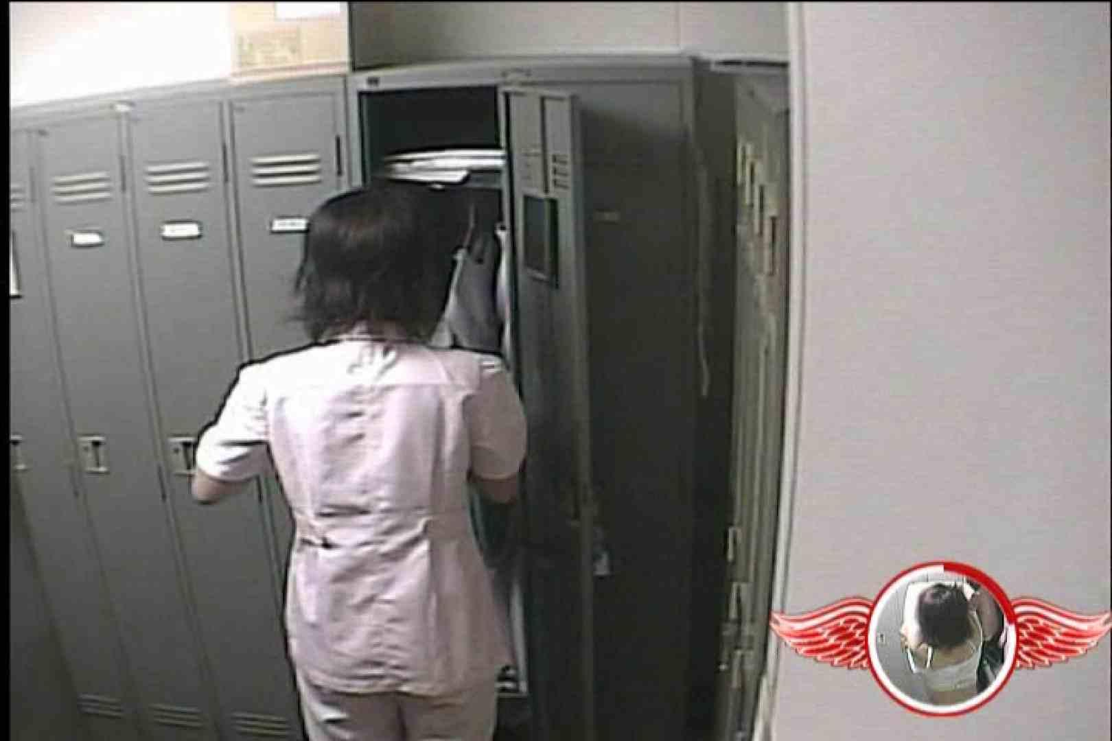 盗撮師が入院ついでに盗撮してきました~Vol.4 チラ見え画像 | 美女OL  89連発 41