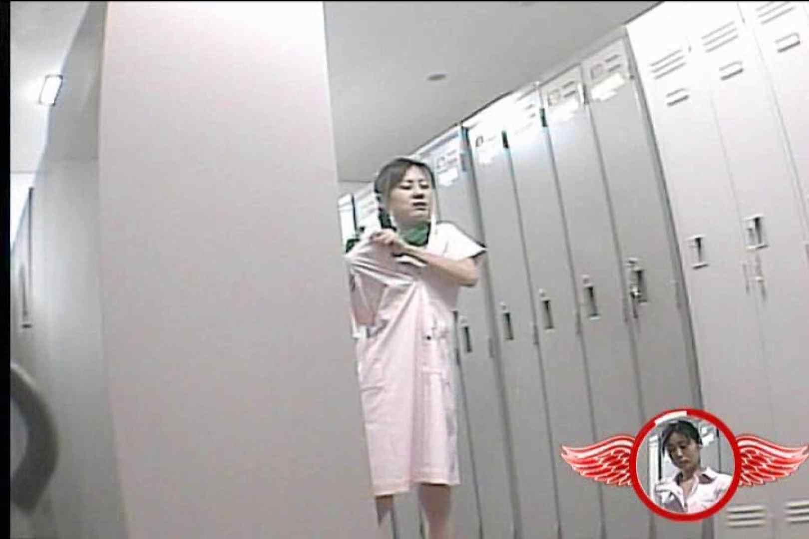 盗撮師が入院ついでに盗撮してきました~Vol.4 独占盗撮 性交動画流出 89連発 57