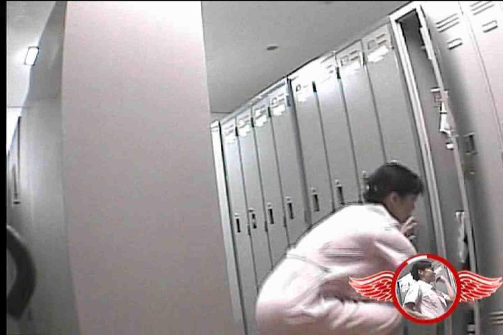 盗撮師が入院ついでに盗撮してきました~Vol.4 チラ見え画像 | 美女OL  89連発 76