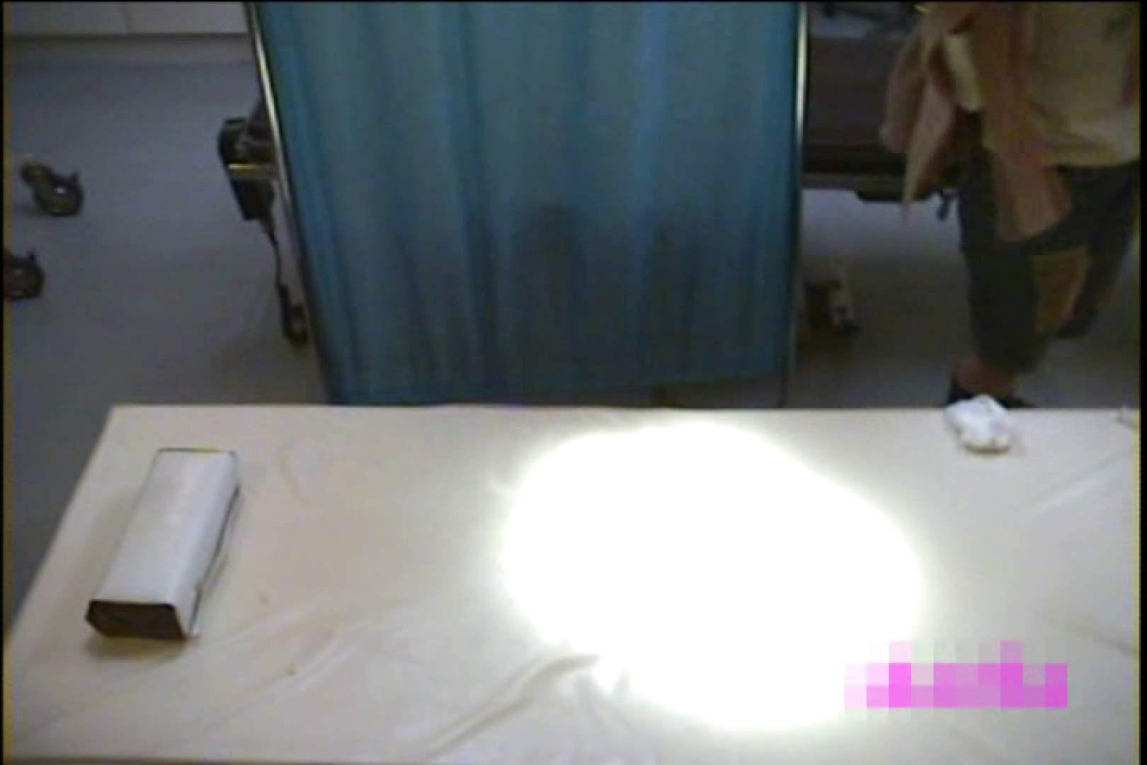 逆噴射病院 肛門科Vol.2 美女OL | 肛門  92連発 25