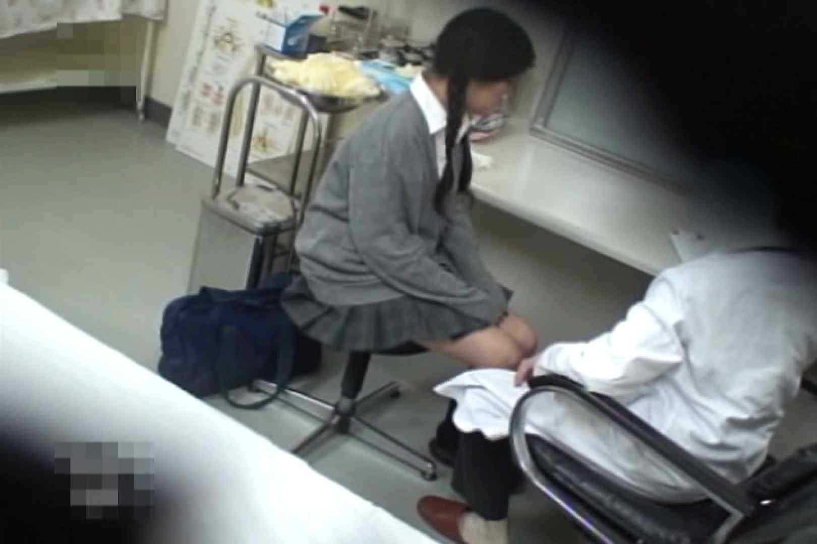 逆噴射病院 肛門科Vol.7 美女OL  105連発 92