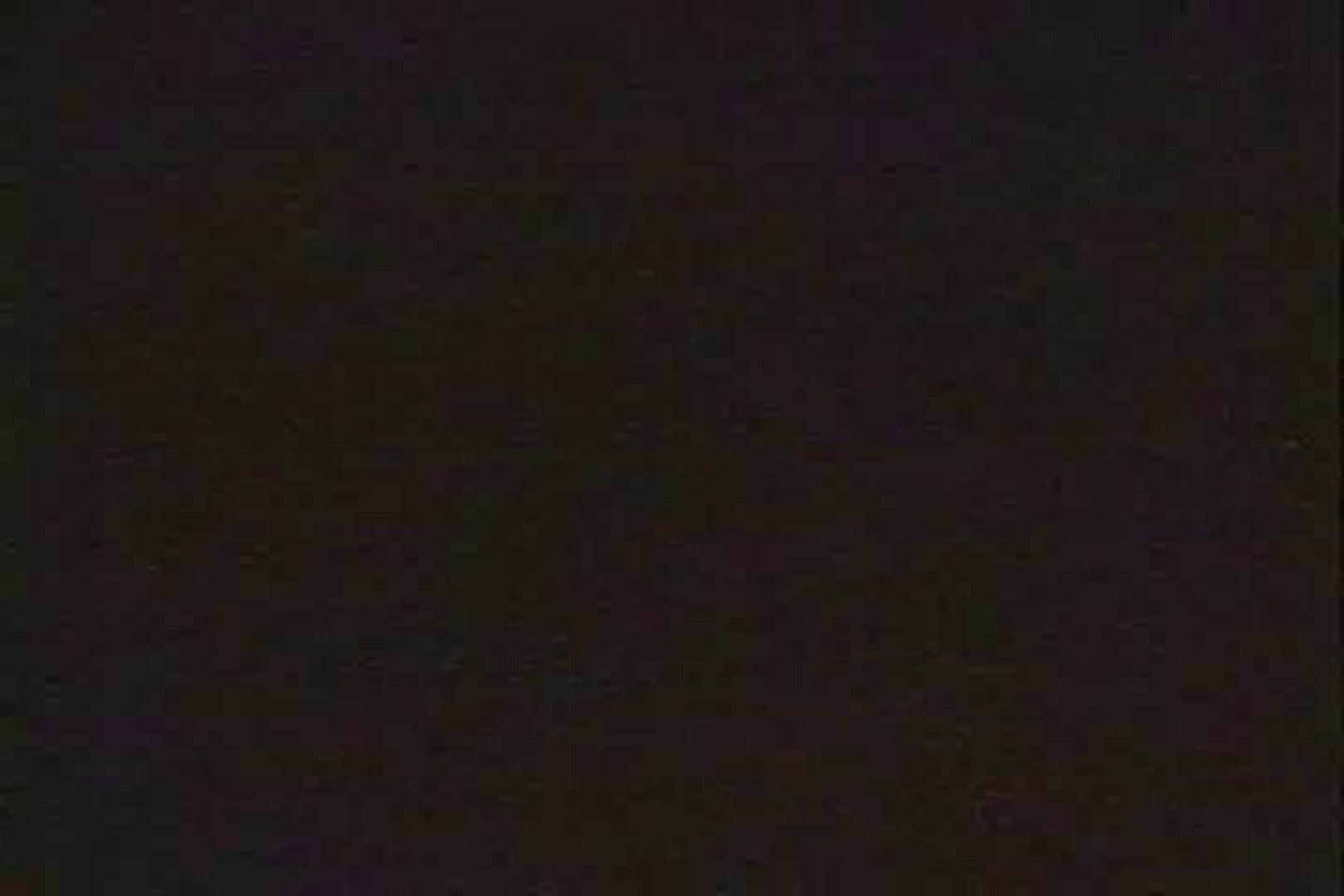 「ちくりん」さんのオリジナル未編集パンチラVol.1_01 美女OL | チラ見え画像  35連発 7