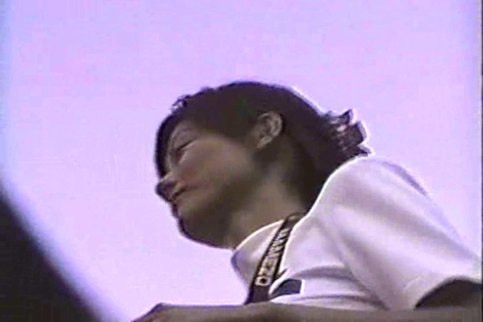 「ちくりん」さんのオリジナル未編集パンチラVol.1_01 美女OL  35連発 12