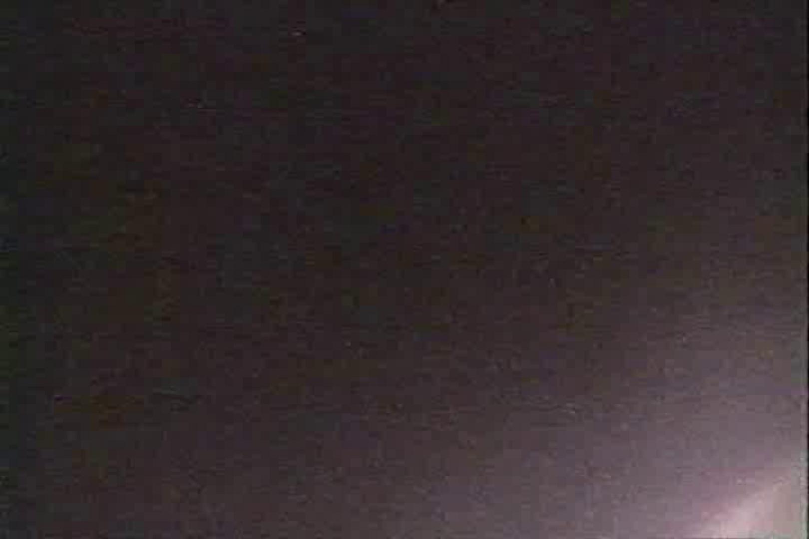 「ちくりん」さんのオリジナル未編集パンチラVol.1_01 美女OL  35連発 18