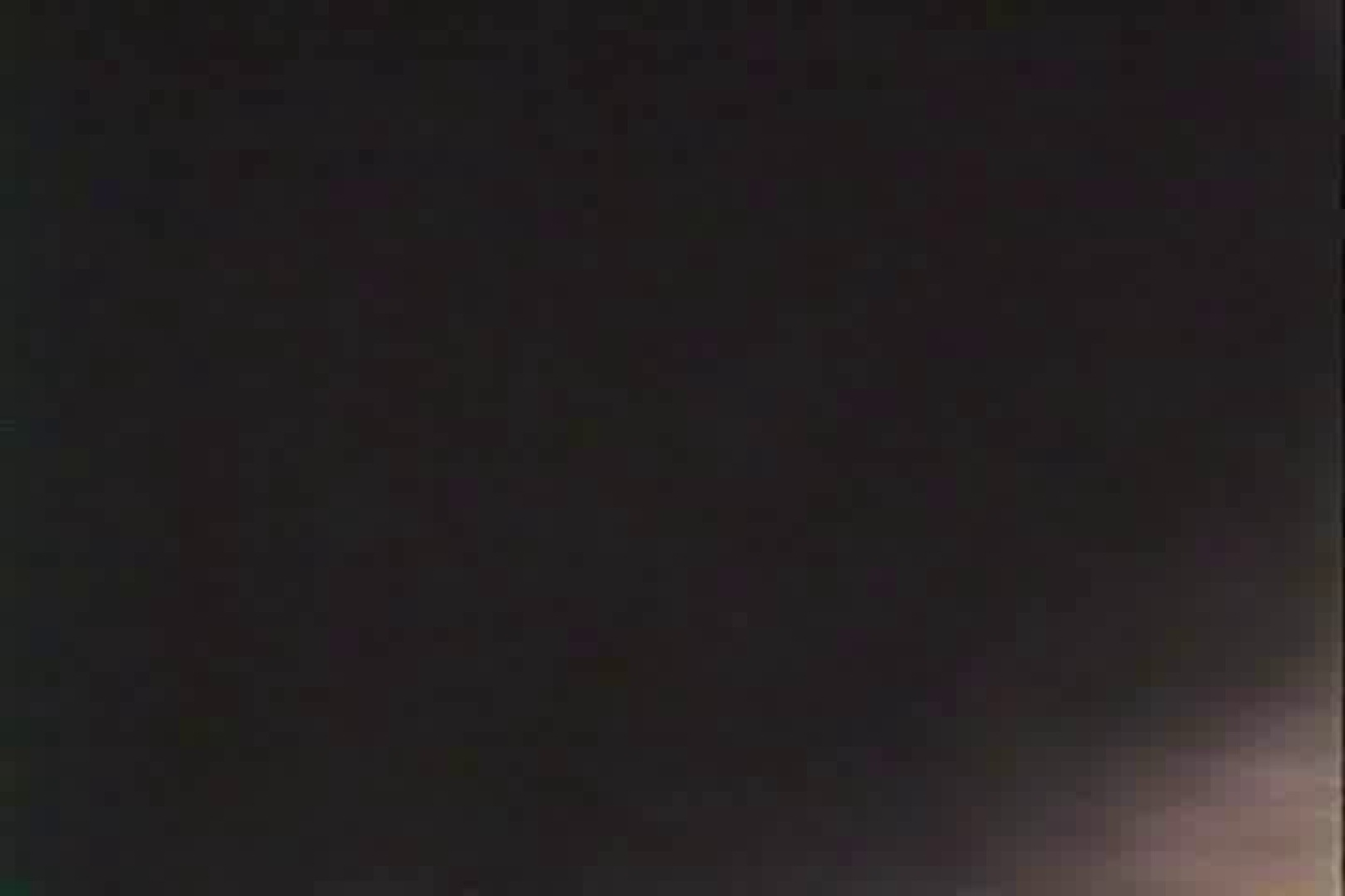「ちくりん」さんのオリジナル未編集パンチラVol.1_01 美女OL  35連発 30
