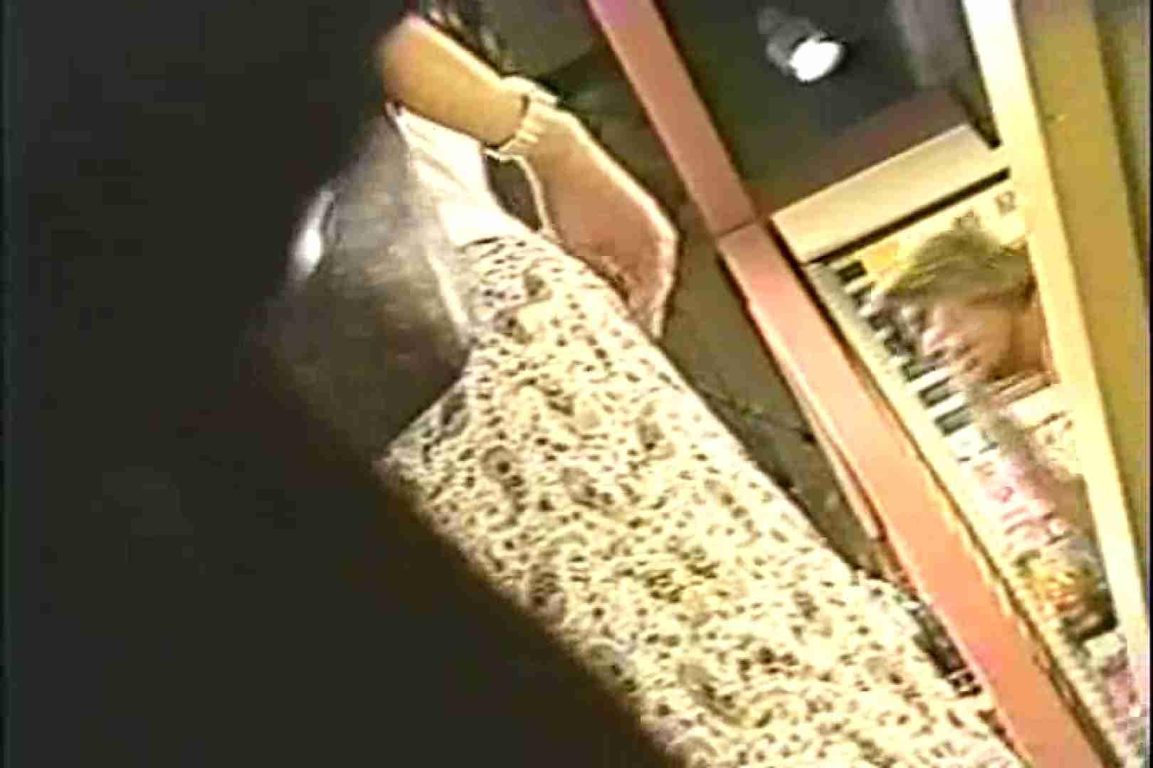 「ちくりん」さんのオリジナル未編集パンチラVol.3_02 チラ見え画像 われめAV動画紹介 65連発 2