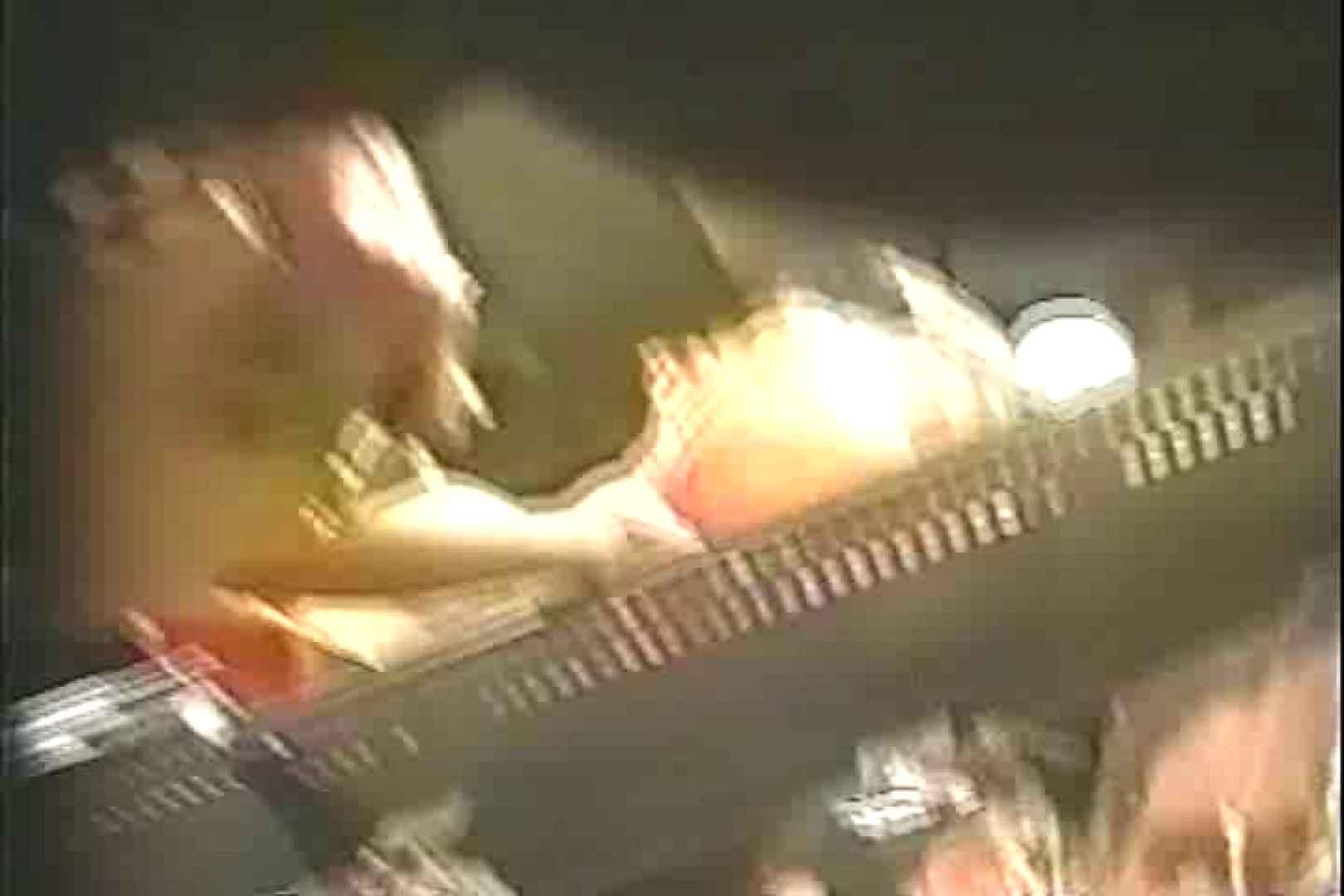 「ちくりん」さんのオリジナル未編集パンチラVol.3_02 チラ見え画像 われめAV動画紹介 65連発 14
