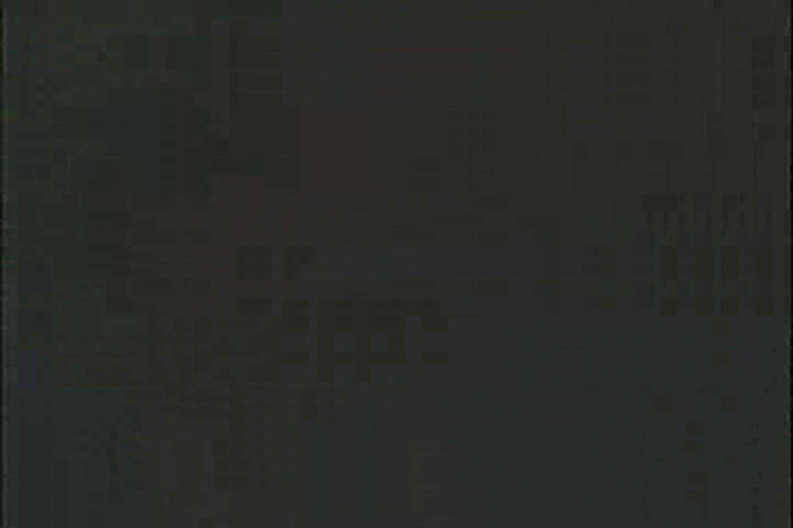「ちくりん」さんのオリジナル未編集パンチラVol.3_02 独占盗撮 | 美女OL  65連発 25