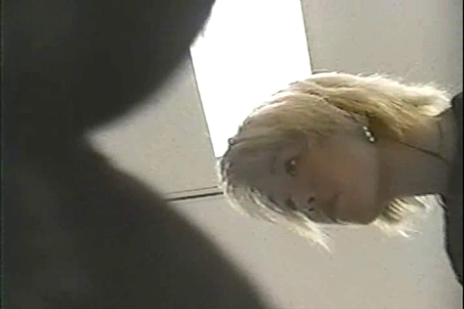 「ちくりん」さんのオリジナル未編集パンチラVol.3_02 チラ見え画像 われめAV動画紹介 65連発 42