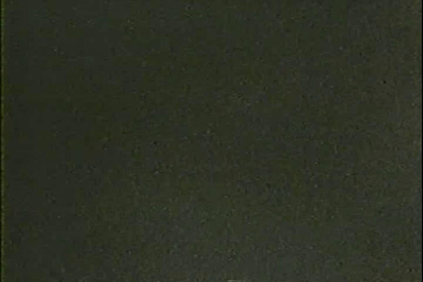 「ちくりん」さんのオリジナル未編集パンチラVol.5_02 チラ見え画像 SEX無修正画像 57連発 14