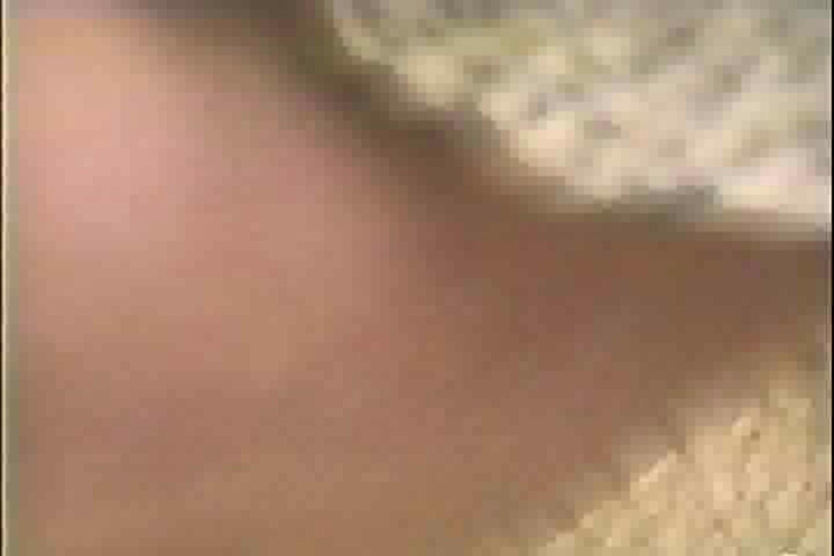 「ちくりん」さんのオリジナル未編集パンチラVol.5_02 チラ見え画像 SEX無修正画像 57連発 23