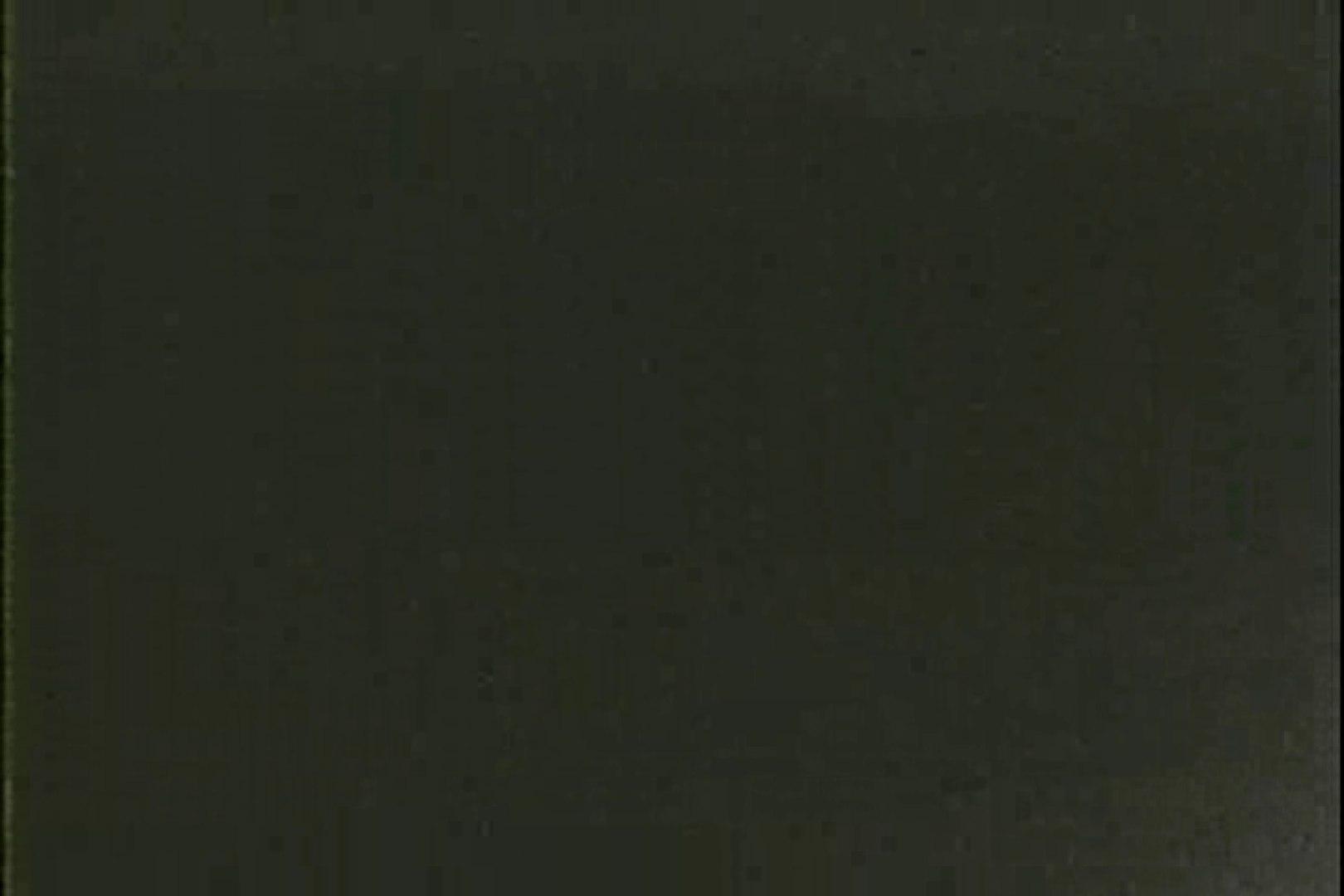 「ちくりん」さんのオリジナル未編集パンチラVol.5_02 パンチラ | 美女OL  57連発 25