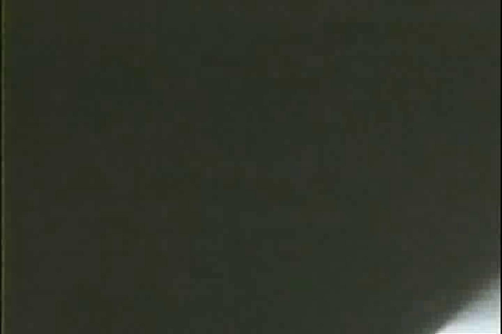 「ちくりん」さんのオリジナル未編集パンチラVol.5_02 チラ見え画像 SEX無修正画像 57連発 53