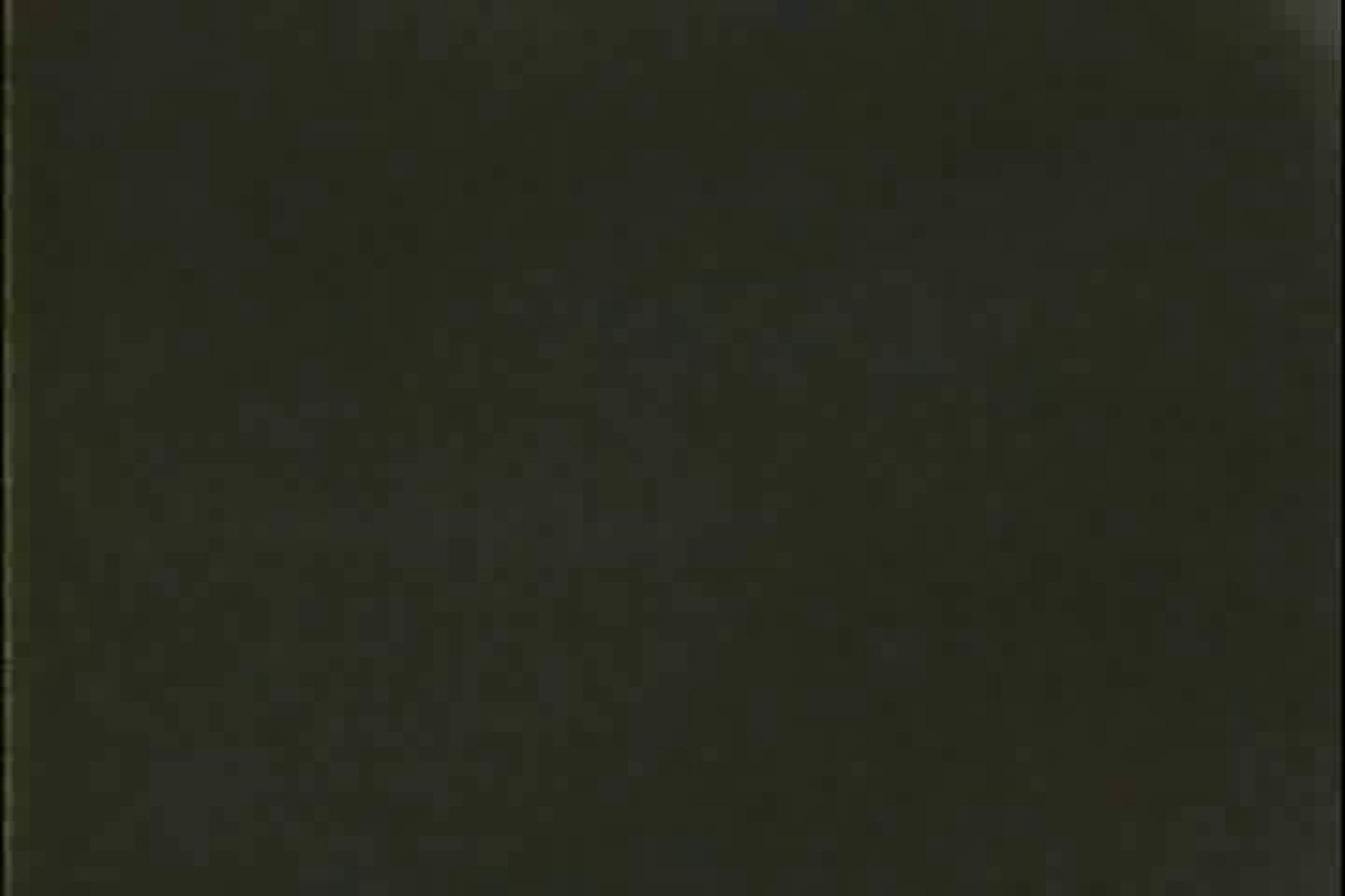 「ちくりん」さんのオリジナル未編集パンチラVol.5_02 パンチラ  57連発 54