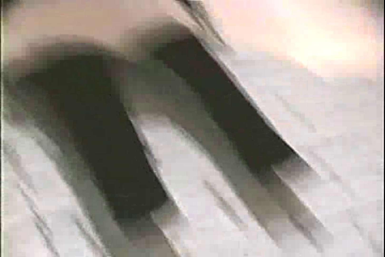 「ちくりん」さんのオリジナル未編集パンチラVol.5_02 パンチラ | 美女OL  57連発 55