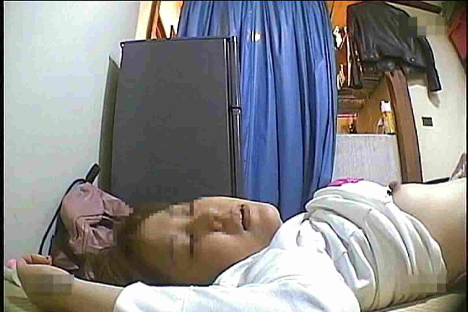 逝き過ぎ!!イケナイお姉さまVol.4 バイブ セックス無修正動画無料 60連発 34