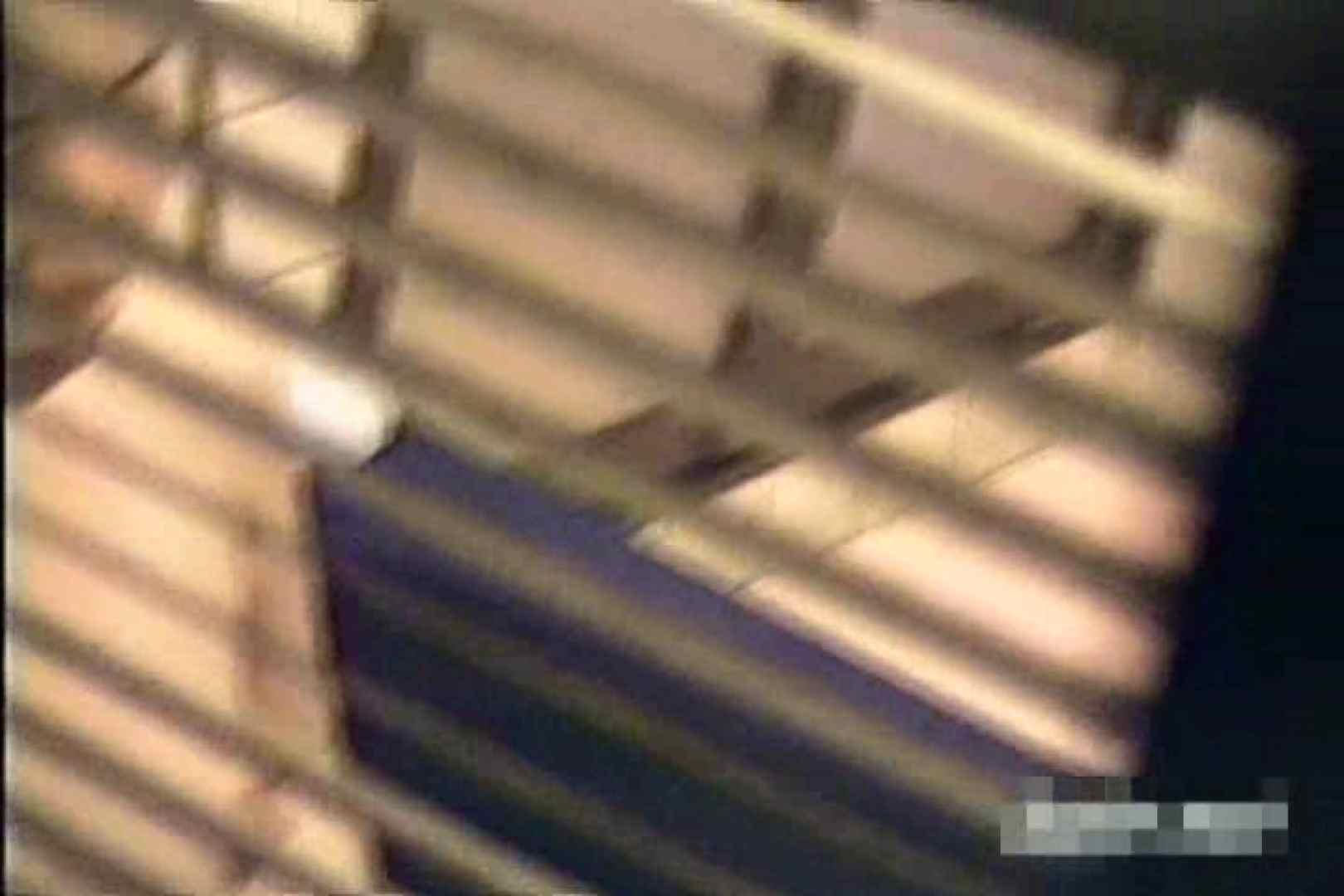 激撮ストーカー記録あなたのお宅拝見しますVol.3 民家でお風呂 おまんこ動画流出 26連発 11