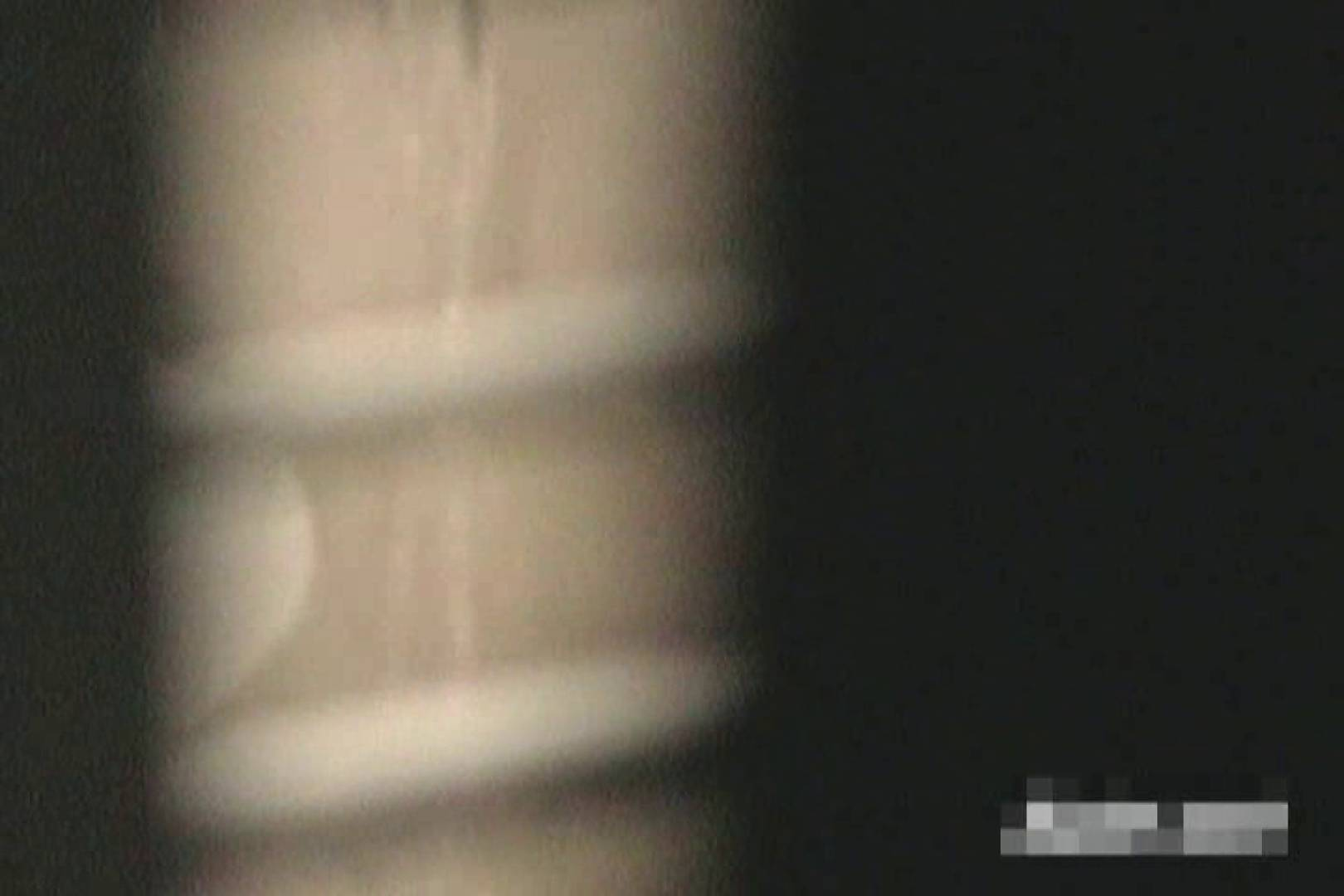 激撮ストーカー記録あなたのお宅拝見しますVol.5 ローター | オナニー  31連発 17
