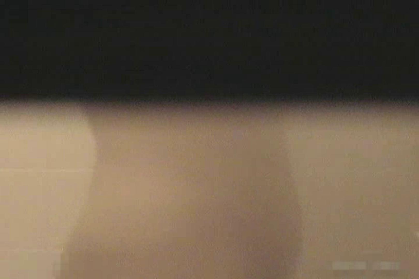 激撮ストーカー記録あなたのお宅拝見しますVol.6 独占盗撮 スケベ動画紹介 69連発 7