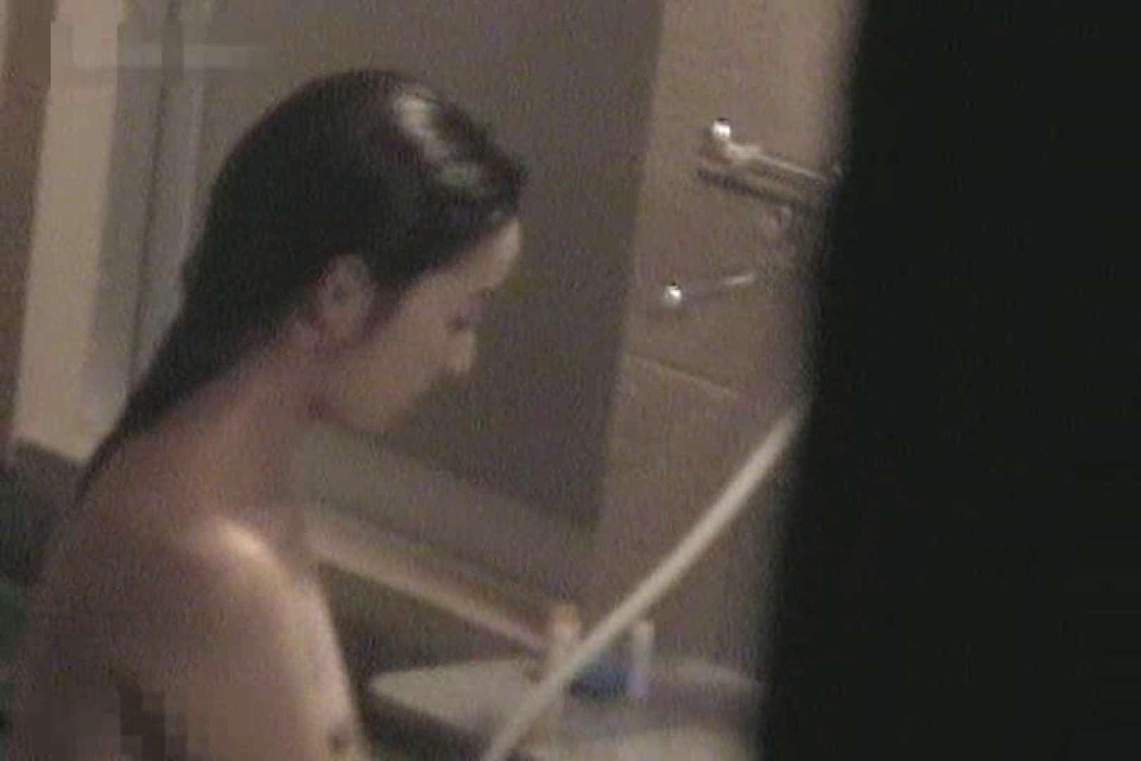 激撮ストーカー記録あなたのお宅拝見しますVol.6 美女OL すけべAV動画紹介 69連発 30