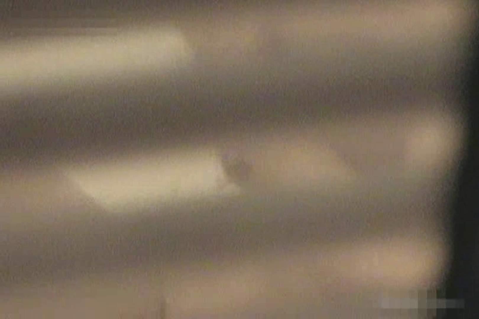 激撮ストーカー記録あなたのお宅拝見しますVol.6 美女OL すけべAV動画紹介 69連発 58