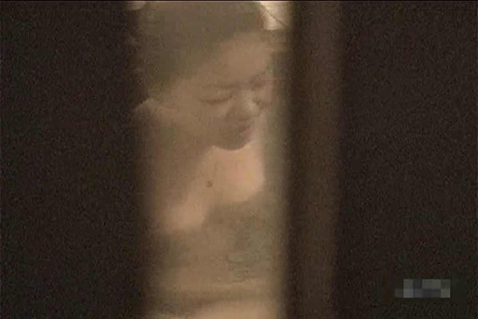 激撮ストーカー記録あなたのお宅拝見しますVol.8 独占盗撮 セックス無修正動画無料 110連発 82