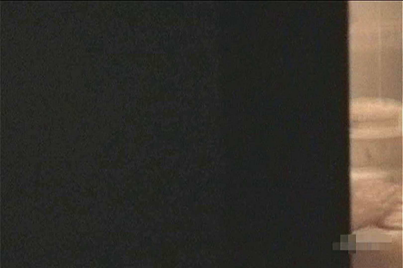 激撮ストーカー記録あなたのお宅拝見しますVol.8 カップル記念日 えろ無修正画像 110連発 83