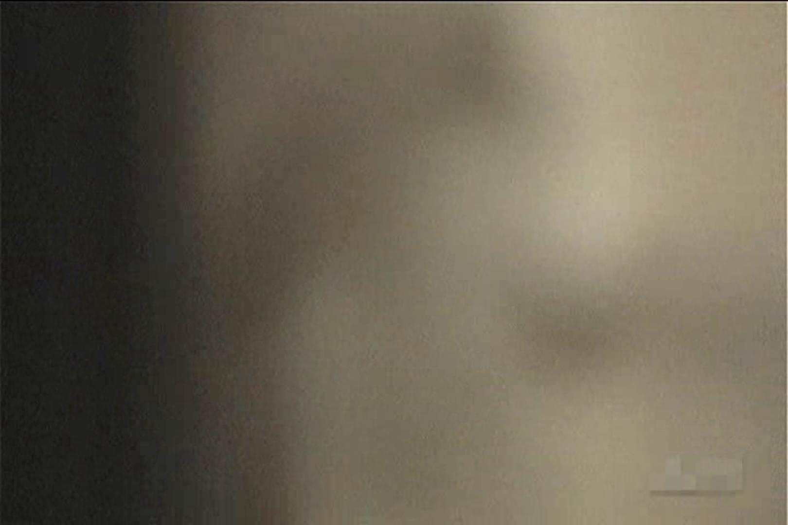 激撮ストーカー記録あなたのお宅拝見しますVol.8 独占盗撮 セックス無修正動画無料 110連発 97