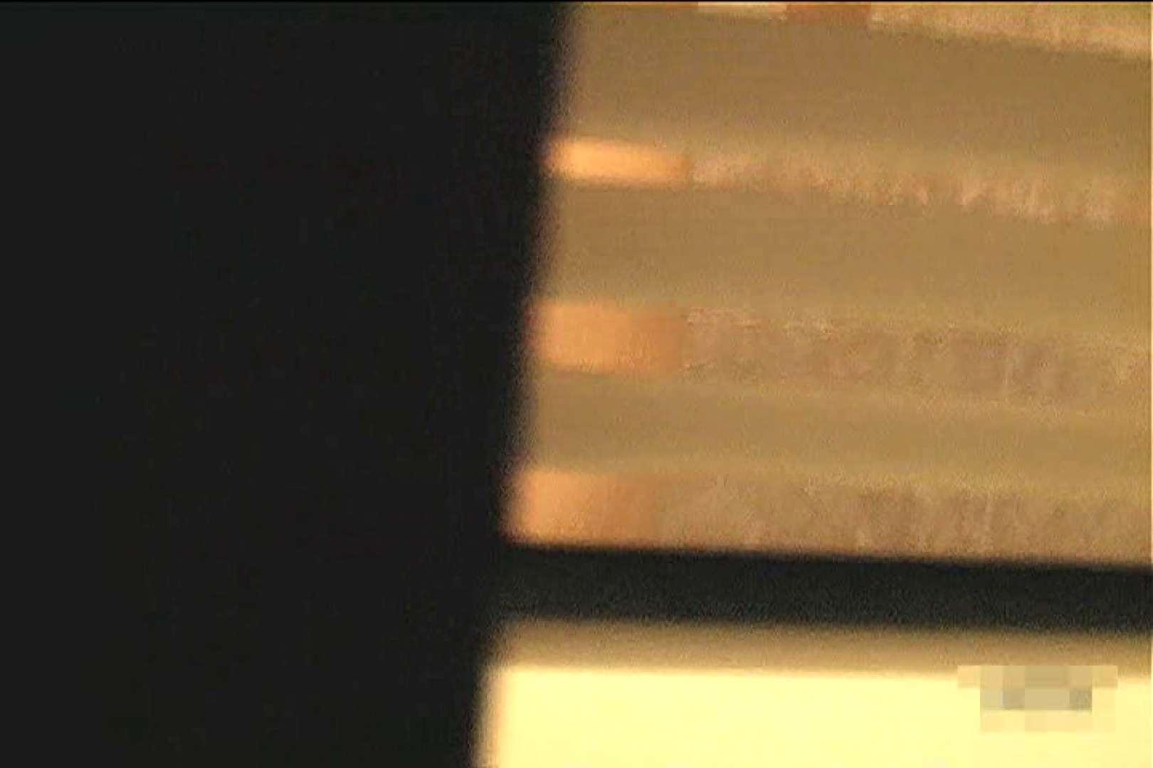 激撮ストーカー記録あなたのお宅拝見しますVol.10 独占盗撮 AV動画キャプチャ 21連発 2