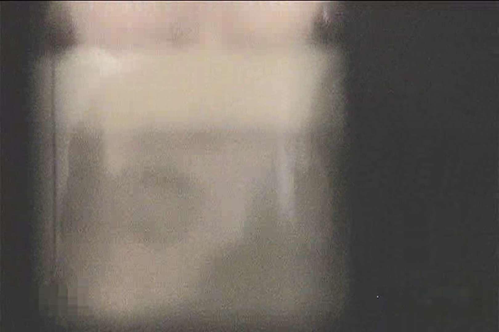 激撮ストーカー記録あなたのお宅拝見しますVol.10 独占盗撮 AV動画キャプチャ 21連発 9