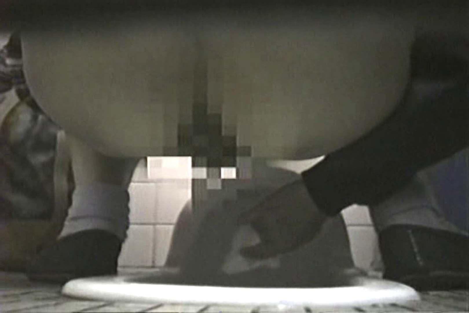 プロには撮れない女子洗面所の内部 TK-70 美女OL ぱこり動画紹介 79連発 6