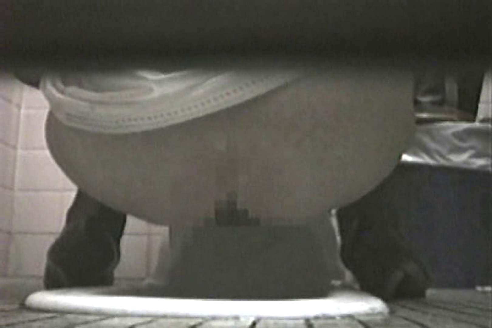 プロには撮れない女子洗面所の内部 TK-70 洗面所  79連発 24