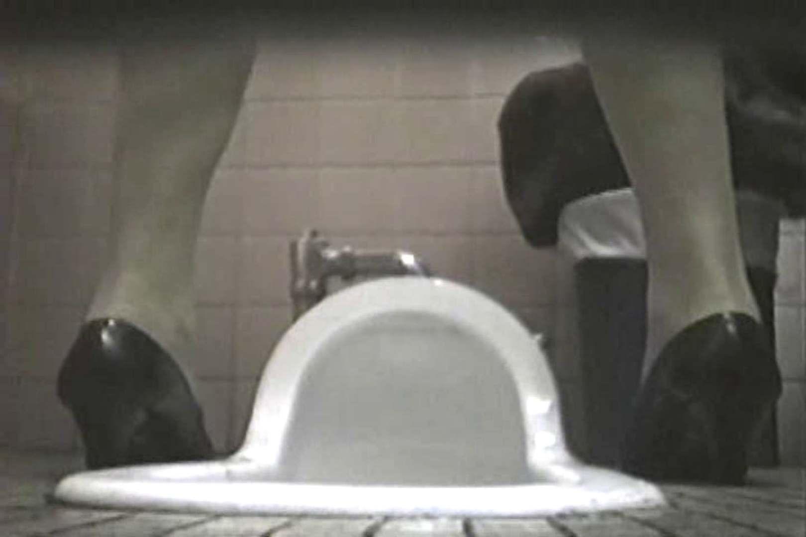プロには撮れない女子洗面所の内部 TK-70 美女OL ぱこり動画紹介 79連発 26