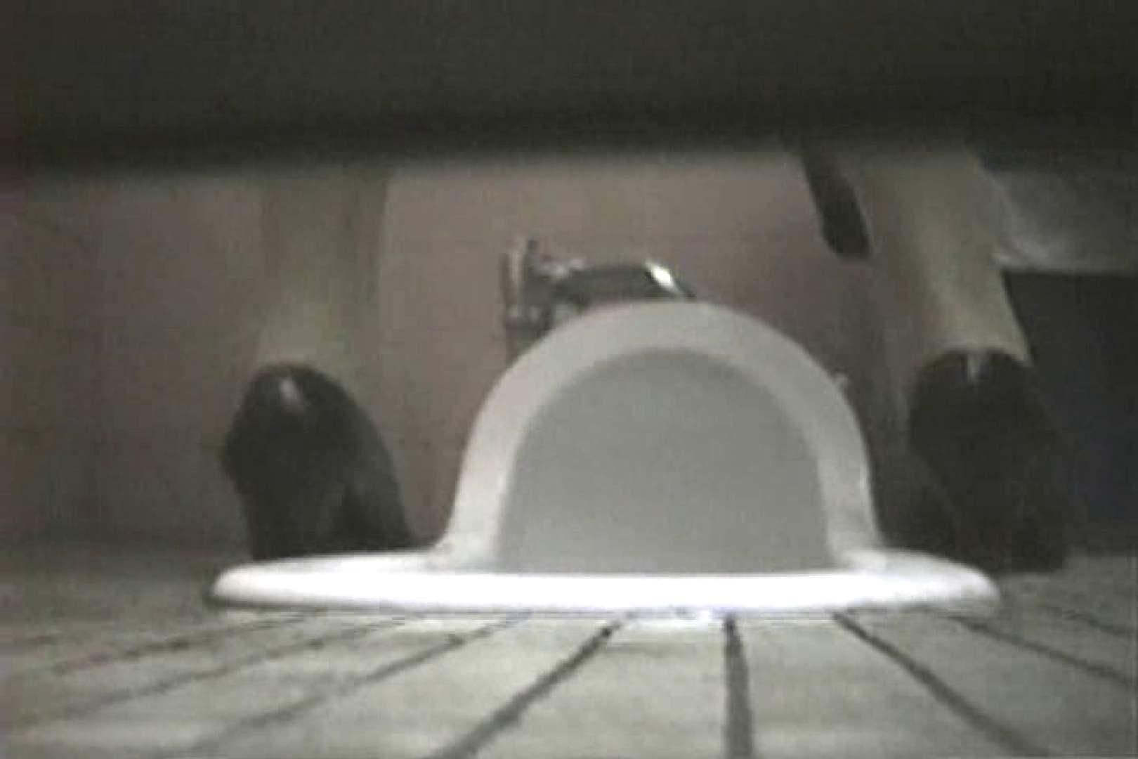 プロには撮れない女子洗面所の内部 TK-70 独占盗撮 ぱこり動画紹介 79連発 27