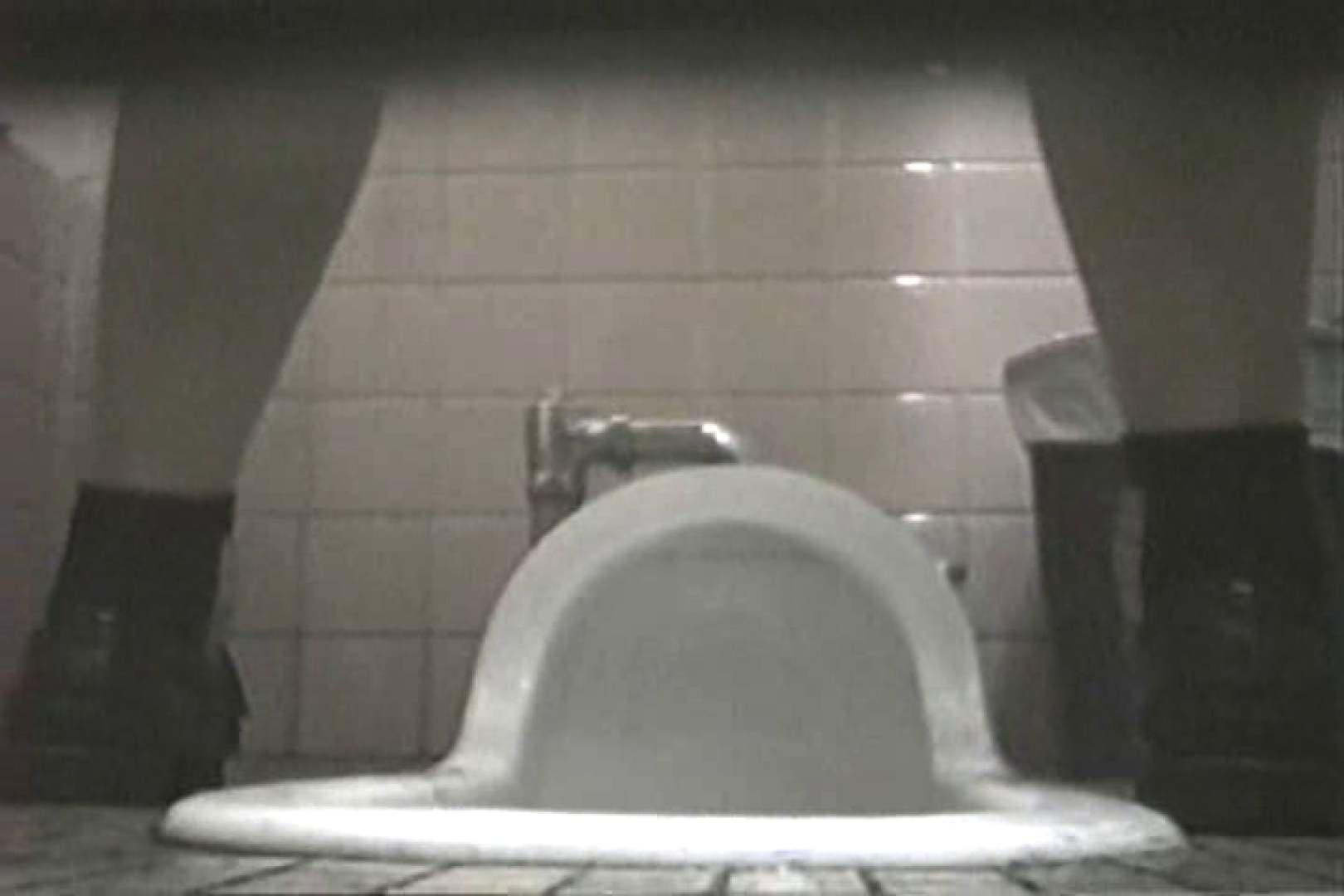 プロには撮れない女子洗面所の内部 TK-70 洗面所  79連発 28