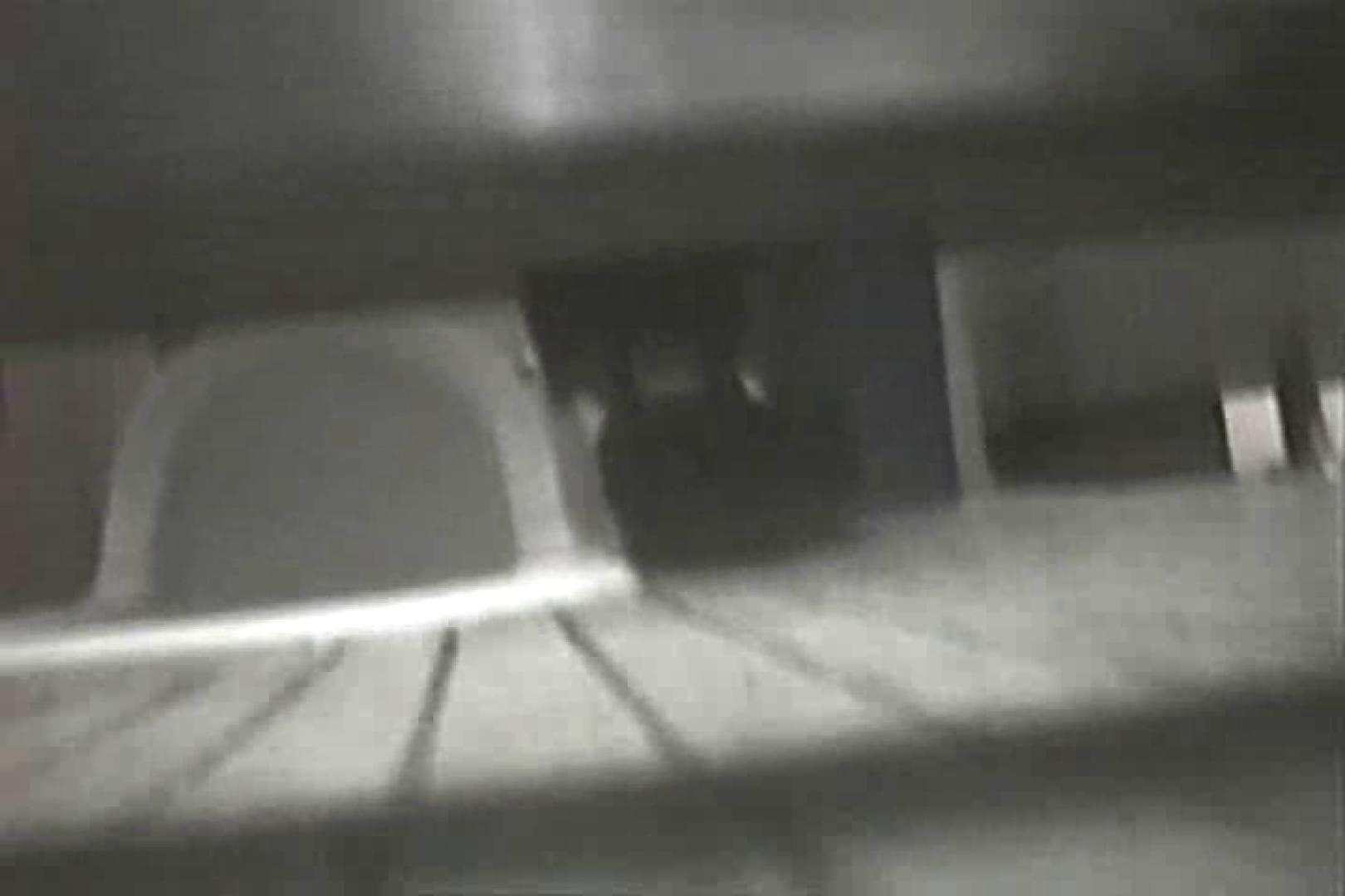 プロには撮れない女子洗面所の内部 TK-70 洗面所  79連発 32