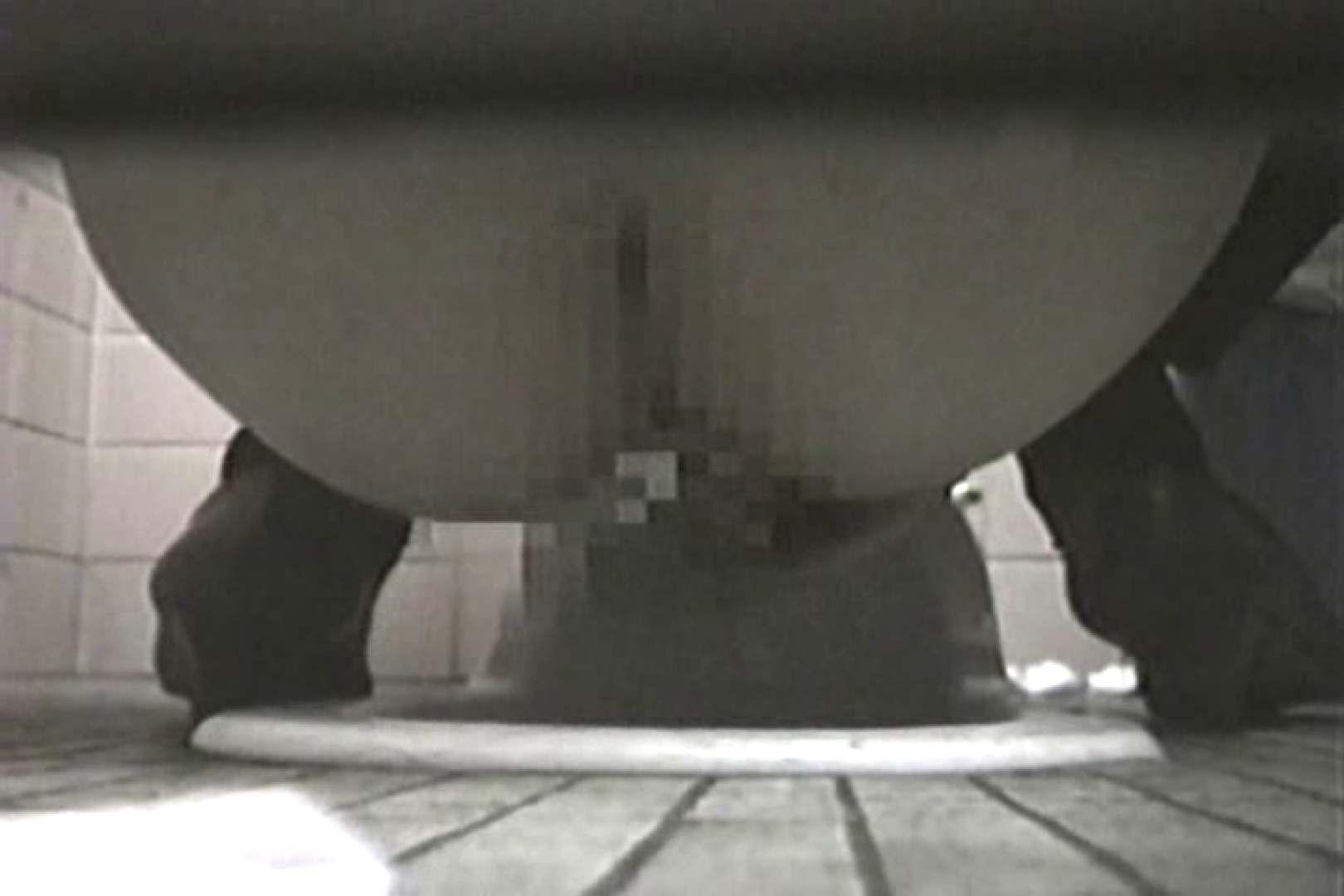 プロには撮れない女子洗面所の内部 TK-70 洗面所  79連発 36