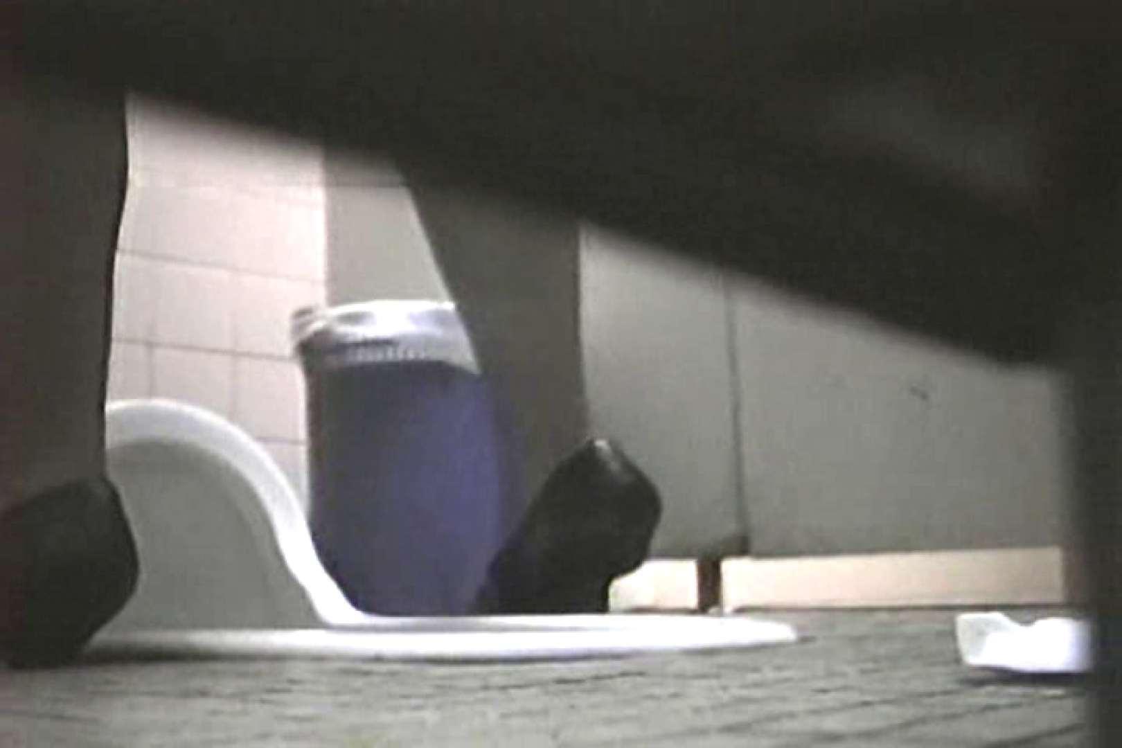 プロには撮れない女子洗面所の内部 TK-70 洗面所 | 和式  79連発 37