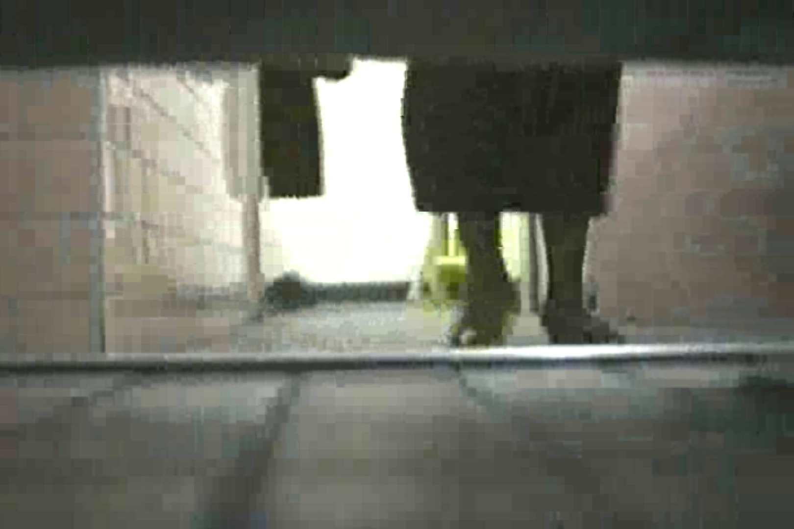 プロには撮れない女子洗面所の内部 TK-70 独占盗撮 ぱこり動画紹介 79連発 47